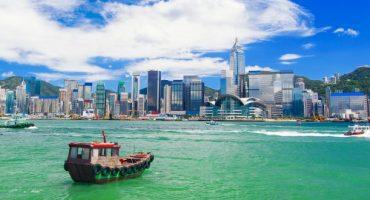 Etihad: voli in offerta per l'Asia da 478 € A/R