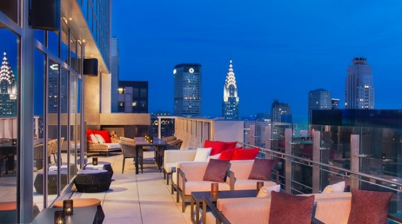 NYC_rooftop_bars_1