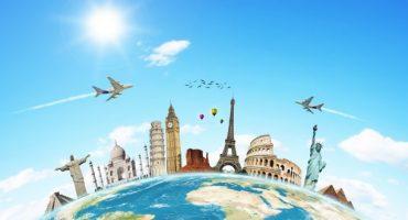 Le offerte di Meridiana per volare in Europa e nel mondo
