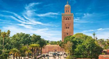Nuovo volo Torino – Marrakech di TUI Fly