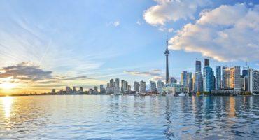 Air Transat: speciali offerte last minute per il Canada
