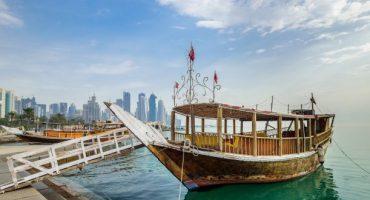 Il Qatar abolisce il visto per 80 Paesi (tra cui l'Italia)