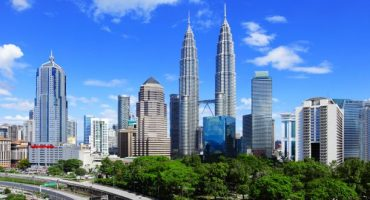 Singapore Airlines: voli in offerta per Asia e Australia