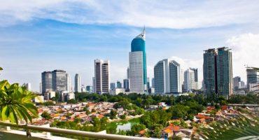 Etihad: collegamenti in offerta per l'Asia