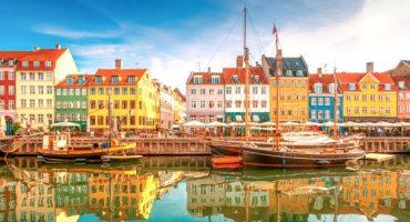 Vueling: voli in offerta per la Scandinavia