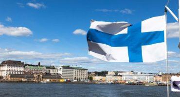 Finnair: voli in offerta per Finlandia e Asia