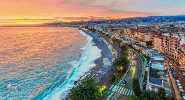 Alitalia: voli per l'Europa da 72€