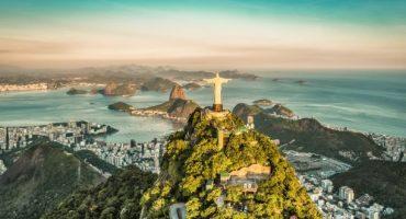 Latam: promozione per il Sud America