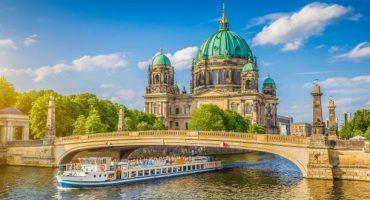 Top 10 delle chiese protestanti nel mondo