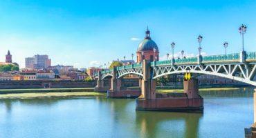 Volotea: voli in offerta per l'Italia e l'Europa da 27 €