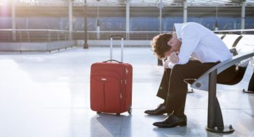 Ryanair: sciopero dei piloti per venerdì 10 agosto