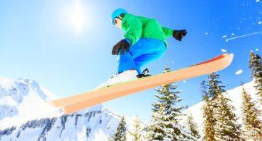 Sciare sulla neve: i migliori impianti in Europa