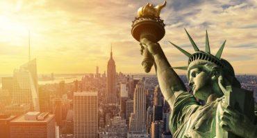Le offerte di Lufthansa per il Nord America da 448 €
