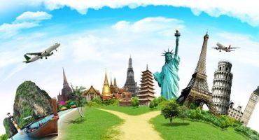 Calendario 2018: festività, ponti ed idee di viaggio