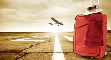 Tendenze di viaggio: le destinazioni più amate e le più economiche del 2017