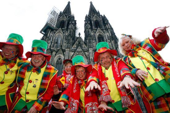 wiki Cologne_Karneval