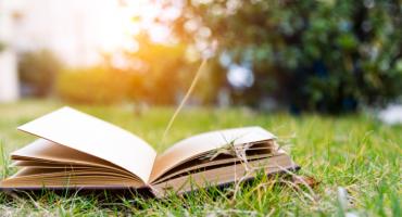 5 libri di viaggio scritti da travel blogger