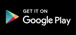 Scarica la nuova Liligo App per Android su Google Play!