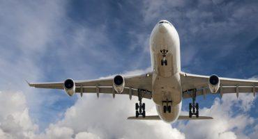 Alitalia: 15% di sconto per Sudafrica e Mauritius