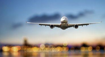 Bagagli Royal Air Maroc: regole ed informazioni utili