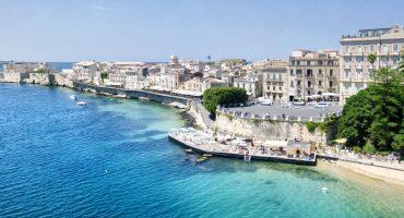 Fra Barocco e Magna Grecia: la guida di Siracusa e dintorni