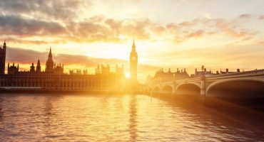 Cosa fare e vedere a Londra e dintorni