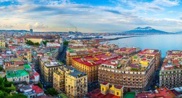 Cosa fare e vedere a Napoli e dintorni