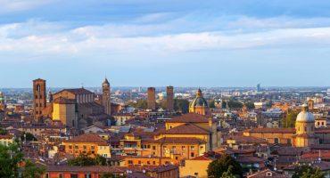 Cosa fare e vedere a Bologna e dintorni
