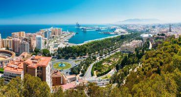 Malaga e dintorni: i consigli per il vostro road trip in Andalusia