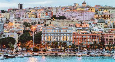 Cosa fare e vedere a Cagliari e nel Sud della Sardegna