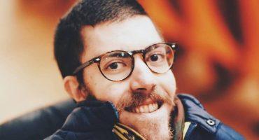 Viaggiare, un diritto di tutti: intervista a Iacopo Melio