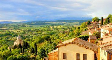 Road trip in Toscana: cosa fare e vedere in auto a Firenze e dintorni