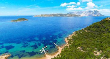Sardegna, per un road trip nel cuore del Mediterraneo