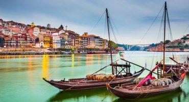Porto e dintorni: la guida per un road trip nel Nord del Portogallo