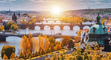 Alla scoperta di Praga: cosa fare e vedere
