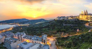 Viaggio a Malta: la guida per un road trip da sogno